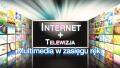 pakiety-media-net