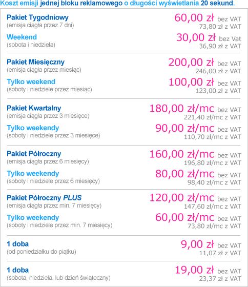 tabela_tv_emisja